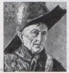 Cesare Biscarra