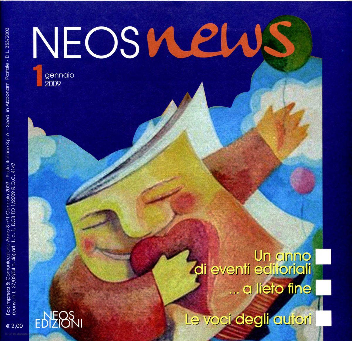 Neosnews