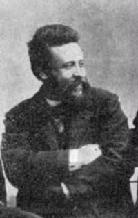 Il M. Alberto Franchetti