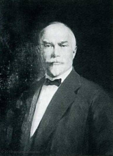 Ignazio Virando